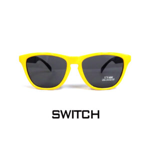 Dang Shades - Switch