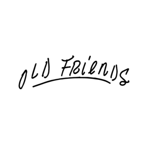 Old Firends